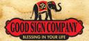 Good Sign Company